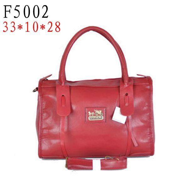 Coach 2014 New Bags 022