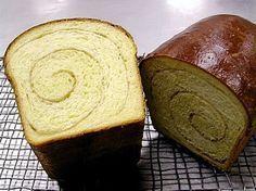 Weight Watchers Cinnamon Swirl Bread Recipe – 2 Points