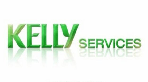 Today's transaction was on behalf of Kelly Services, yes the same Kelly Services that provides temporary placements for workers. Although there is a local Kelly Services office (located off of Garlington Road right here in Greenville), this work order arrived directly from Kelly Services Headquarters in Troy Michigan. In total, the transaction was completed within...  Click on the Kelly Services logo below to read the FULL blog article!