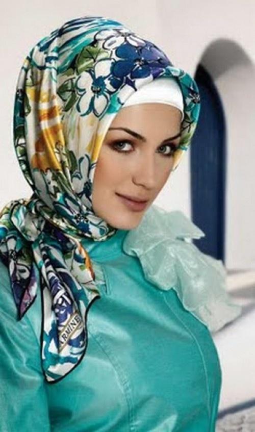 Muslim Fashion Magazine Hijab Styles