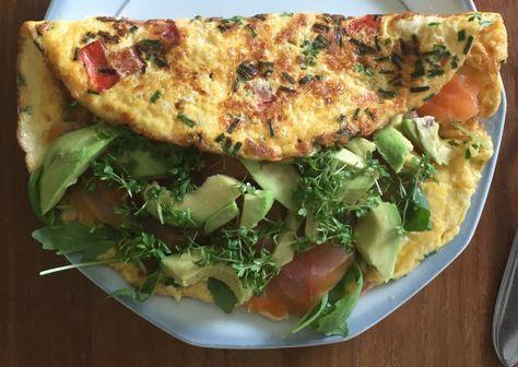 Gezond eten op de camping: het kan! Lees gezonde en snelle recepten voor op de camping op het Vacansoleil Blog.