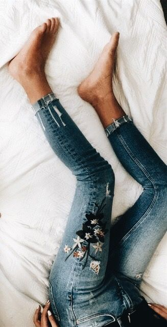 Find More at => http://feedproxy.google.com/~r/amazingoutfits/~3/pPkKhRPki7A/AmazingOutfits.page