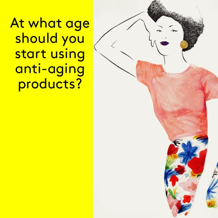 At what age should you start using retinol? NOOME? Anti-aging eye creams? Have no fear, we have a guide for you for exactly when you should start incorporating these great anti-aging products into your skin care routine! #ForeverYoungFriday #StayAmazing http://stayamazing1.tumblr.com/post/123728465404/its-never-too-early-to-start-with-preventative