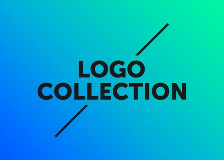 """Check out this @Behance project: """"LOGO COLLECTION #1"""" https://www.behance.net/gallery/49787401/LOGO-COLLECTION-1"""