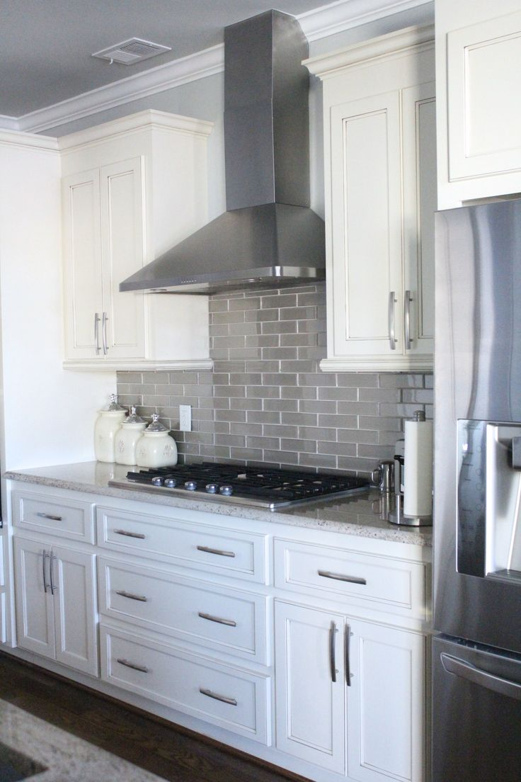 Lake House Kitchen 17 Best Ideas About Hgtv Kitchens On Pinterest White Diy