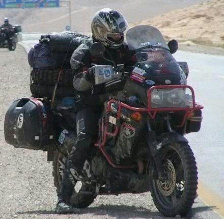 Total Motorcycle Website: 179 Best Motos Y Equipo Para Viajar Images On Pinterest