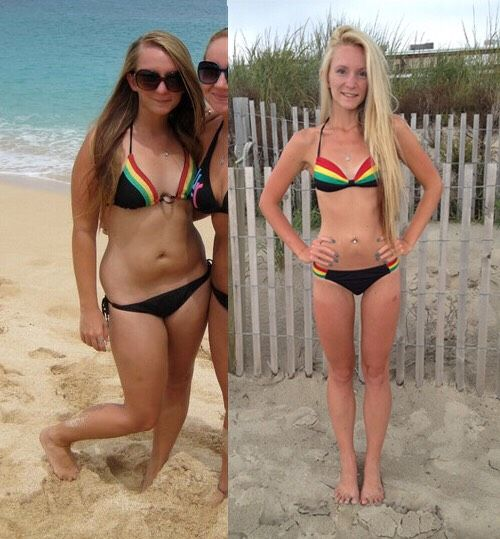 lose upper inner thigh fat fast
