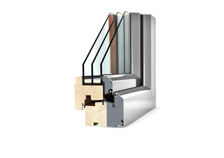 32 Best Images About Energy Efficient Windows And Doors On