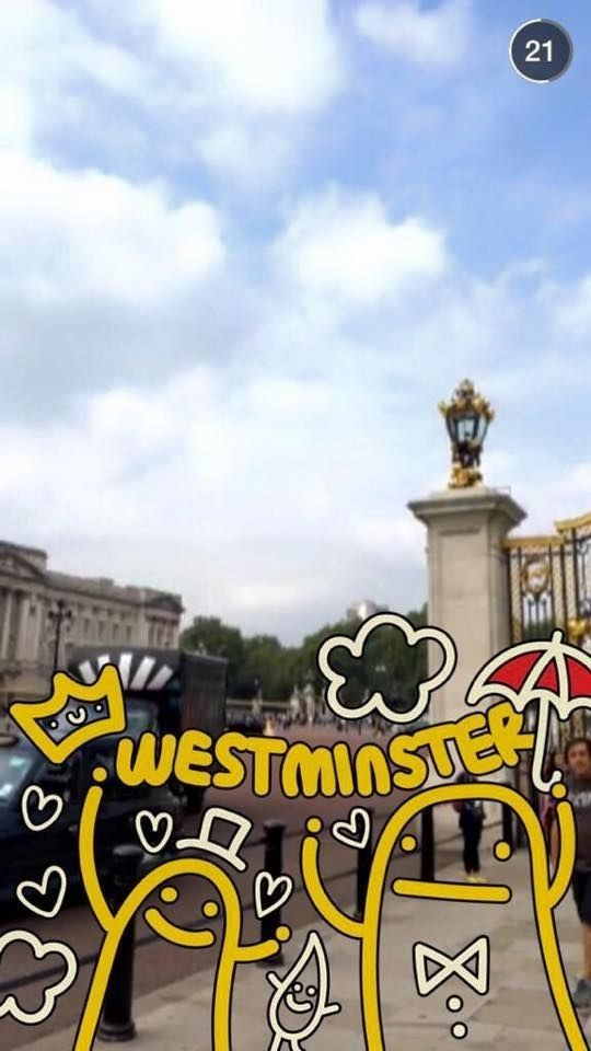 63 Awesome Snapchat Geofilters   Posts, What is and Awesome