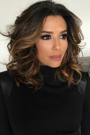 ... Eva Longoria Hair on Pinterest | Eva longoria wedding, Eva longoria no