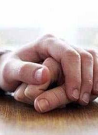 كيف تغرس مشاعر الحب بين أفراد عائلتك ؟