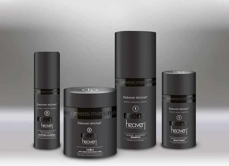 @heavenskincare @LockedInABow @CatEyesRedLips @RachelRob1982 @MsBriBee looking forward to  new mens range from Heaven