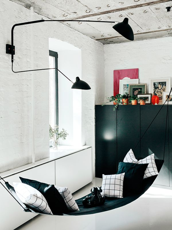 78 images about urban home on pinterest contemporary for Urban minimalist house