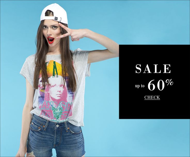 #jeansstore #sale