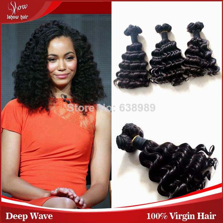 13 best funmi hair images on pinterest hair weaves virgin hair cheap hair club buy quality hair peru directly from china hair braiding products suppliers ishow weave beauty hair products brazilian hair weave bundles pmusecretfo Choice Image