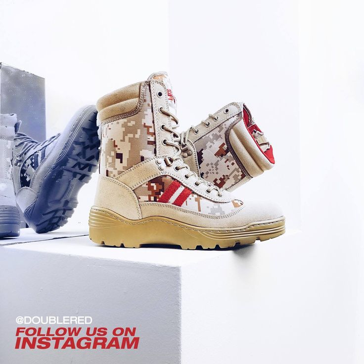 #digital #doublered #army #armystyle #armyboots #armyfashion #military #militarystyle #militaryboots #unisex #soldier #offroad #offroadboots #offroadlife #streetwear #streetstyle #streetfashion #reddesert #drdresscode #drrules #fashionkiller