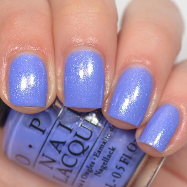 The 2056 Best My Nail Polish Collection So Far Images On Pinterest