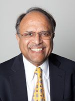 http://www.axisdental.ca/our-dentists.html Dentist Brampton - Dr. Terry Papneja arrived in Canada in 1981 with a Bachelor of Dental Surgery from India. After earning his Doctor of Dental Surgery at the University of Toronto, he opened a solo practice in Brampton, Ontario in 1986.