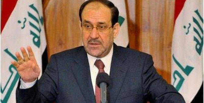 Nouri al-Maliki resigns as Iraqi prime minister