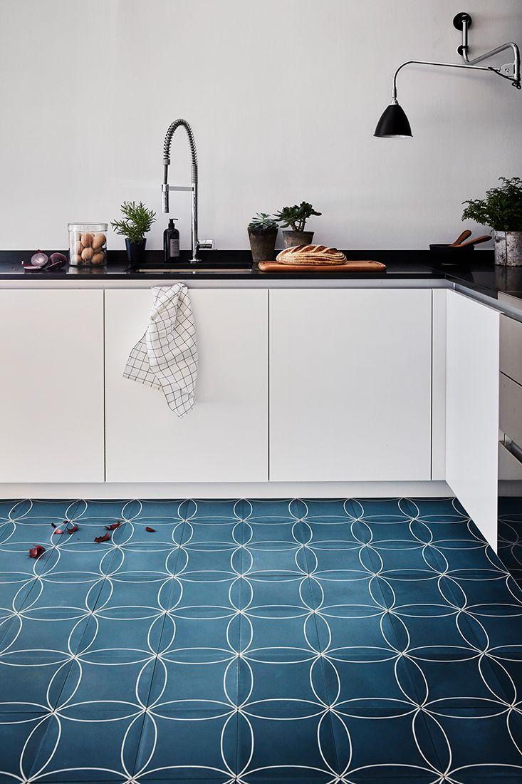 31 best Kitchen ideas images on Pinterest | Kitchen ideas, Tiles and ...