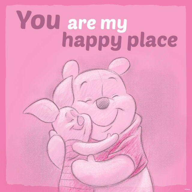 120 Best Piglet Quotes Images On Pinterest
