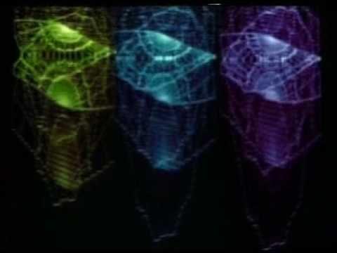 Yellow Magic Orchestra (YMO) - Computer Games