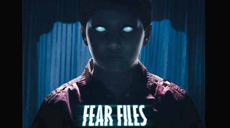 Fear Files Har Mod Pe Darr 14th November 2015 FULL HD DAILYMOTION Drama,Fear Files Har Mod Pe Darr 14th November 2015 Videos yodesi Drama,Fear Files Har Mod