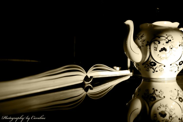 reflection by Ady Carabas on 500px