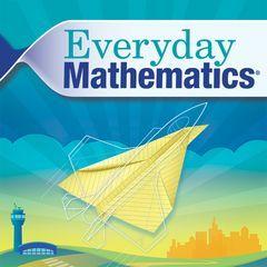 Everyday Mathematics Grade 5