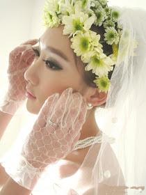 Honey Buy Top 20 First Dance Wedding Songs