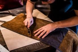 Craftmanship Techniques | www.bocadolobo.com #bocadolobo #luxuryfurniture #exclusivedesign #interiordesign #designideas #livingroomideas #decoration #homedecor #livingroomdecor