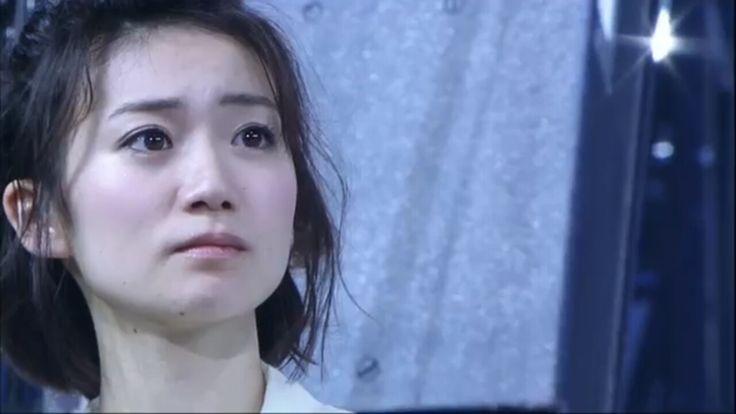 大島優子 Oshima Yuko