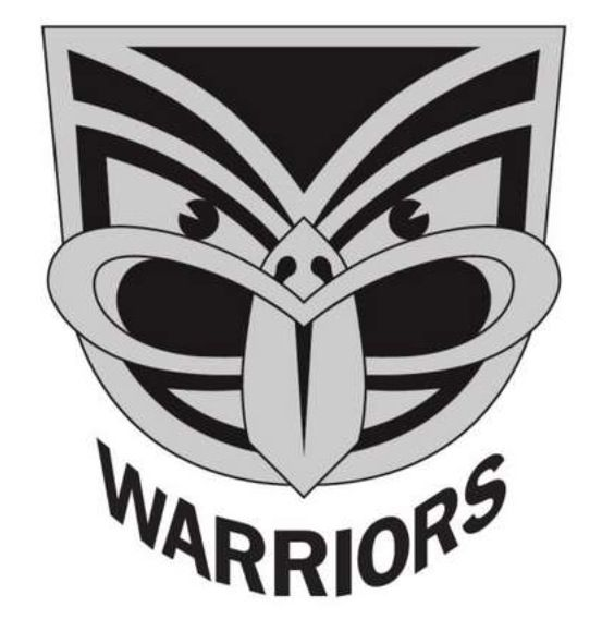 Warriors Vs Eels Live Stream Free: 17 Best Images About Logo's On Pinterest