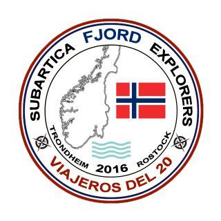 Monarch-Pullmantur-Fiordos-Rostock-Salida 20 de Agosto 2016 - Foro de Cruceros por el Baltico y Fiordos - LosViajeros