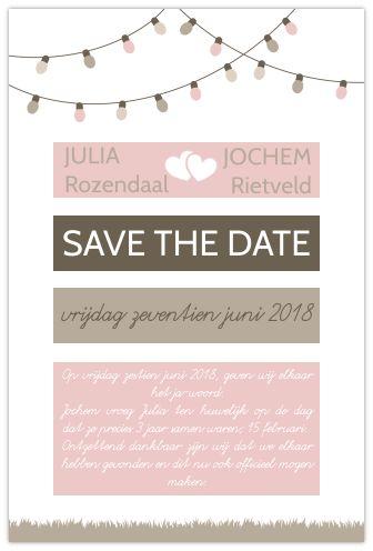 save the date beste datingsider