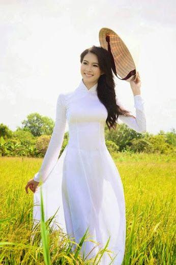 asiáticos Vietnam