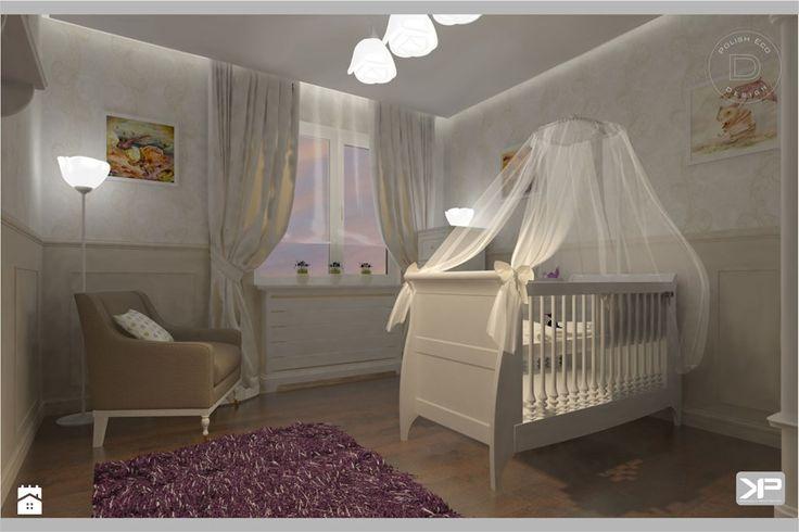 Znalezione obrazy dla zapytania pokój dziecięcy