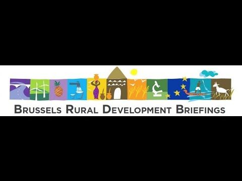 Rural – Urban Linkages in Africa