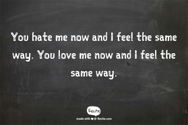 """Rock Bottom""  By Hailee Steinfeld featuring DNCE"