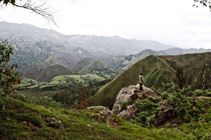 Top 10 de pueblos asturianos: la batalla entre la montaña y el Cantábrico