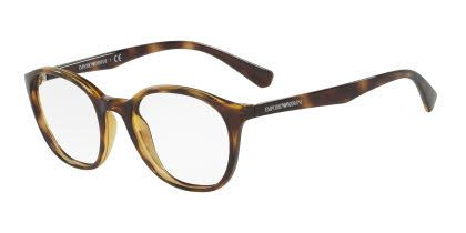 Emporio Armani EA3079 Eyeglasses
