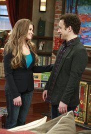 Watch Girl Meets World Tubeplus. When Maya leads a rebellion in class, Riley joins in to try to be like her - much to her father, Cory's, dismay.