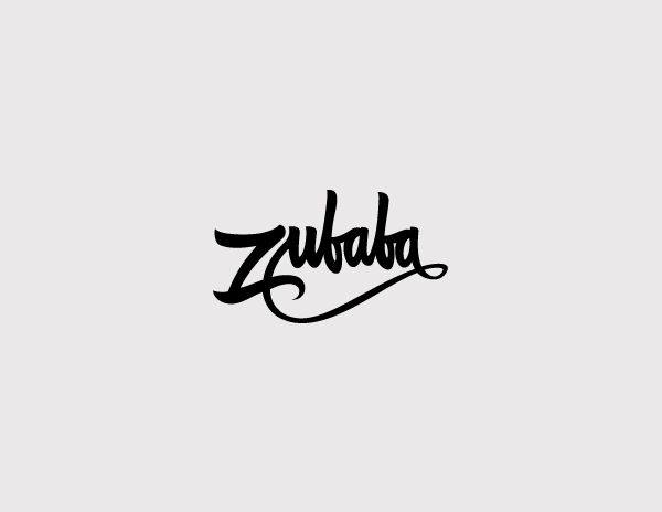 Best images about calligraphy on pinterest hard at
