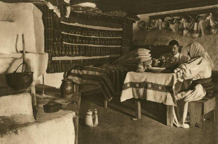 Kurt Hielscher Romania 1933