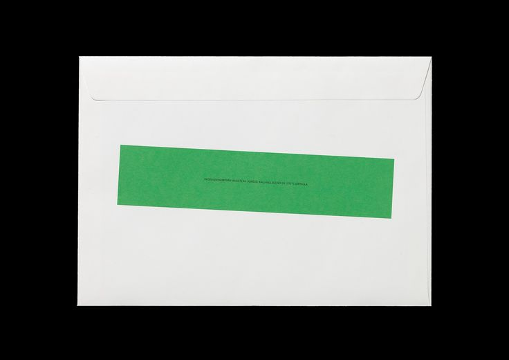 Henrik Nygren—Design — Identitet, uppdaterad