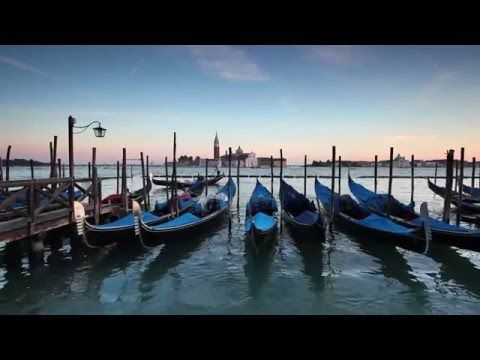 For those of you who've put Italy on the top of your travel bucket lists, Cosimo Commisso gives you a chance to catch a glimpse of all the little ways that this beautiful country speaks right to the soul.