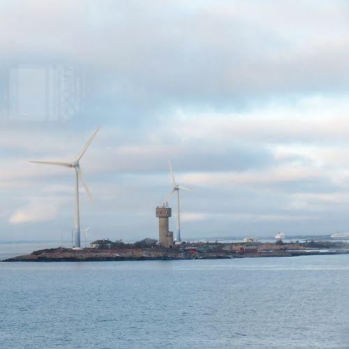 *Yhteistyössä Silja Line & 40+ blogit Minulla kävi hyvä tuuri, kun sain kutsun Tallink Siljalta lähteä mukaan m/s Baltic Princessin ky...