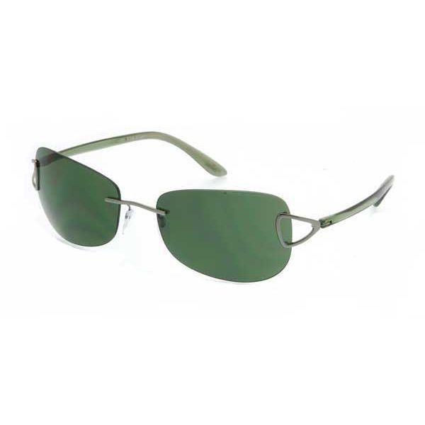 Silhouette Sunglasses 8107 6127 C