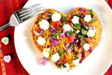 Holidays | Tasty Kitchen: A Happy Recipe Community!