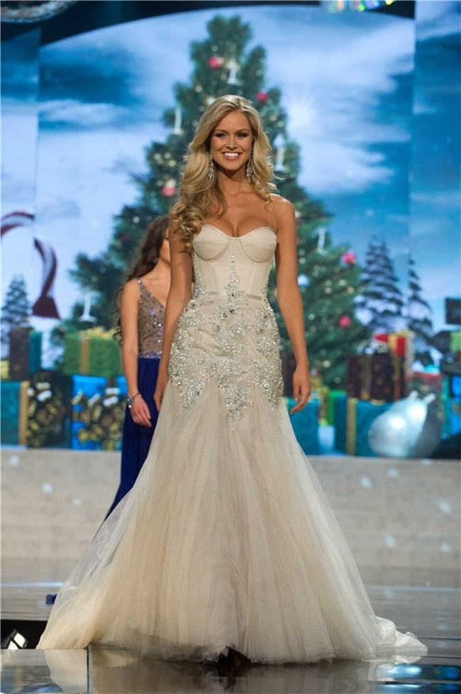 17 best images about miss australia on pinterest emu